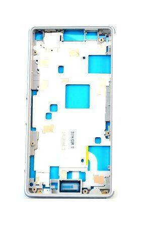 Корпус для Sony Xperia Z3 Compact